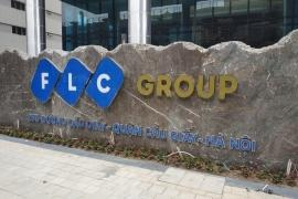 FLC huỷ chào bán 300 triệu cổ phiếu cho cổ đông hiện hữu