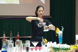 Bắt đầu Tuần lễ Kỹ năng nghề Australia tại Việt Nam
