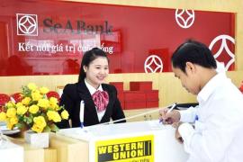 SeABank sẽ niêm yết 400 triệu USD trái phiếu trên sàn chứng khoán Singapore