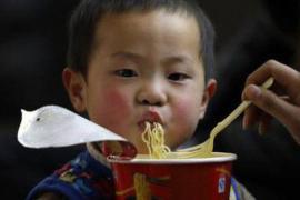 Tiêu dùng thực phẩm không lành mạnh có xu hướng gia tăng tại Việt Nam