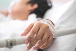 99% các loại bệnh đều bắt nguồn từ 5 thứ, không bảo vệ sớm rất dễ ốm đau liên miên, tuổi già suy yếu
