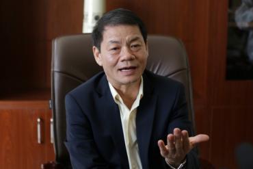 Vay nợ tăng mạnh từ đầu năm, Thaco sắp vay tiếp 3.000 tỷ đồng bằng trái phiếu