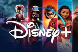Disney tái cấu trúc, ưu tiên dịch vụ phát trực tuyến