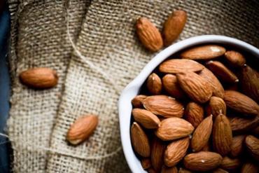 7 thực phẩm giúp tăng chất lượng giấc ngủ cho bạn