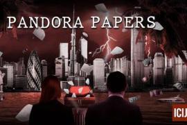 Hồ sơ 'bom tấn' Pandora: Hơn 1.000 cá nhân và công ty Nhật Bản bị nhắc tên