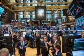 NYSE - NADAQ Là Gì? Tìm Hiểu Về Hai Sàn Chứng Khoán Lớn Trên Thế Giới