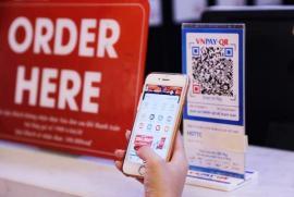 VinID Pay 'bắt tay' VNPAY phủ sóng 60.000 điểm chấp nhận thanh toán tại Việt Nam