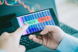 Thị trường vào xu hướng giảm điểm: Cơ hội cho nhóm cổ phiếu vốn hóa vừa và nhỏ?