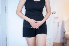 Đang chứa mầm bệnh ung thư cơ thể sẽ phát ra 4 tín hiệu nhỏ này khi đi tiểu nhưng nhiều người lại thường bỏ qua