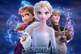 Những thông điệp nhân văn trong Frozen 2