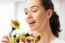 Ăn uống làm sao để hấp thụ dinh dưỡng tốt hơn?