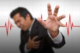 Cảnh báo nguy cơ tai biến mạch máu não ở người trẻ tuổi
