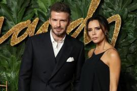 Công ty thời trang của Victoria Beckham chìm trong thua lỗ