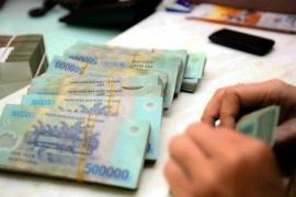 NHNN bơm ròng 1.600 tỷ đồng, thị trường liên ngân hàng hạ nhiệt