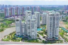 Lãi suất vay mua nhà thấp sẽ kích cầu thị trường bất động sản trong năm 2021?
