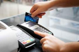 Tiếp tục giảm 50% phí giao dịch thanh toán điện tử liên ngân hàng