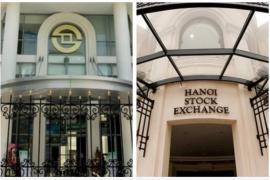 Chính thức thành lập Sở Giao dịch Chứng khoán Việt Nam, phân lại nhiệm vụ của HoSE và HNX