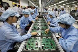 Hoa Kỳ giữ vững thị trường xuất khẩu lớn nhất của Việt Nam, kim ngạch đạt 69,9 tỷ USD